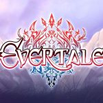 Evertale APK MOD Unlimited Money Download