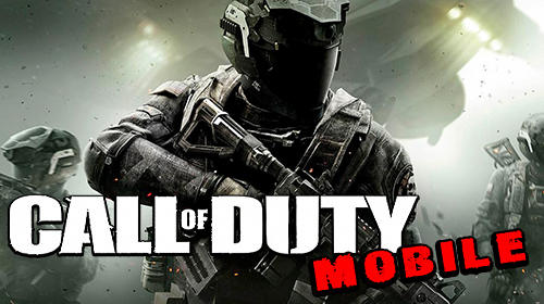 CALL OF DUTY Mobile 2019 APK MOD Download