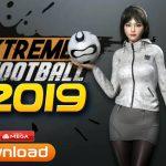 ExtremeFootball2019