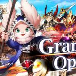 King's Raid Mod Apk Game Download