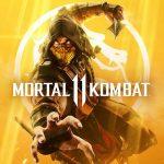 MORTAL Kombat 11 Mod APK Unlimited Credits Download