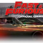 Fast Five The Movie APK Mobile Download