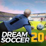KiX Dream Soccer 2020 Android Offline Download