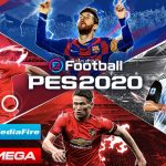 PES 2020 Android Mobile PATCH Final Version Download