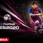 PES 2020 Mod Android OBB PATCH Messi Download