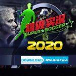 Super Soccer 2020 Android APK Download