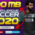 DLS 2020 Mod APK 100MB Download