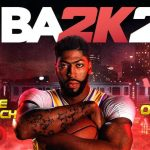 NBA 2K20 Mod Apk Obb Data Unlocked for Android Download