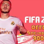 FIFA 2020 Android APK Mod Download