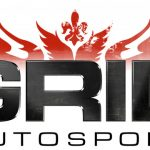 GRID Autosport finally arrives on Android and you can play it