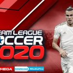 Dream League Soccer 2020 APK Mod Money Download