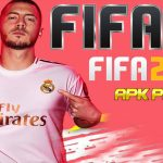 FIFA 16 Mod FIFA 2020 APK Patch Download