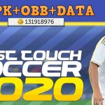 First Touch Soccer 2020 Android Update Transfers Download