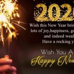 Happy New Year 2020 from freenetdownload.com