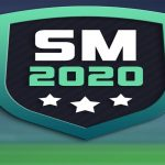 Soccer Manager 2020 Apk Mod Data Download