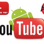 YouTube MOD APK Pro Background Play Download