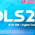 DLS 20 Mod APK New Edition Download