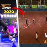 Extreme Football 2020 Android Download