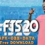 FTS 20 Exclusive Edition HD Graphics and Transfer Updates Download