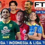 First Touch Soccer 2020 Mod APK Update Transfers Download