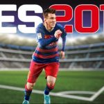 PES 2017 Mod Apk Obb Data Offline Full Download