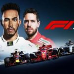 F1 Mobile Racing Mod Apk Money Android Download