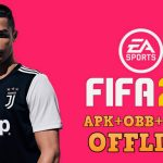 FIFA 20 Special Edition Android Offline Download