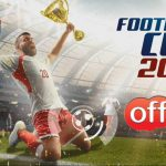 Football Cup 2020 Android APK Offline Download