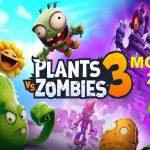Plants vs Zombies 3 Mod APK No Cost Sun Download