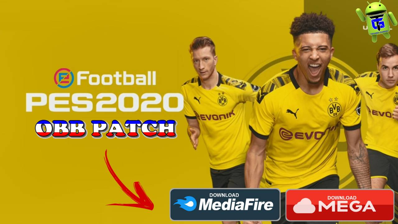 pes 2020 obb patch bundesliga android download flipboard flipboard