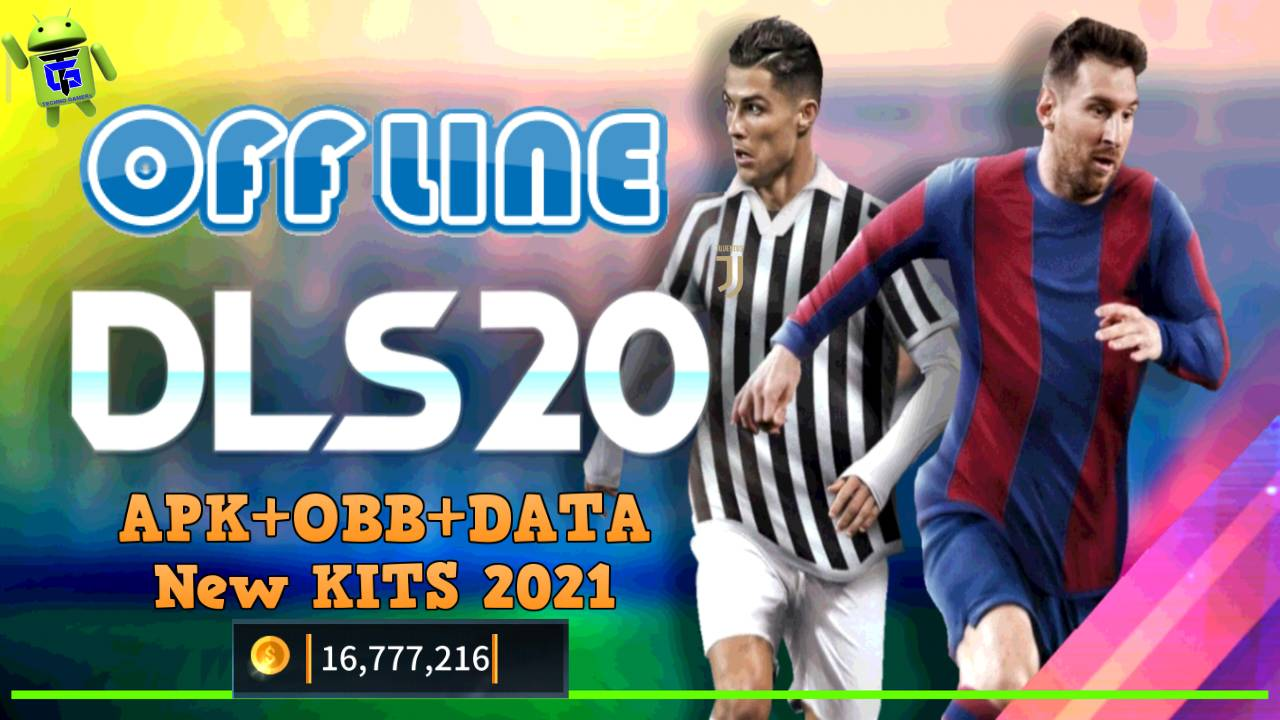 DLS-20-Mod-APK-Juventus-New-Kits-2021-Do
