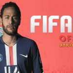 FIFA 20 Android Mod Offline Download