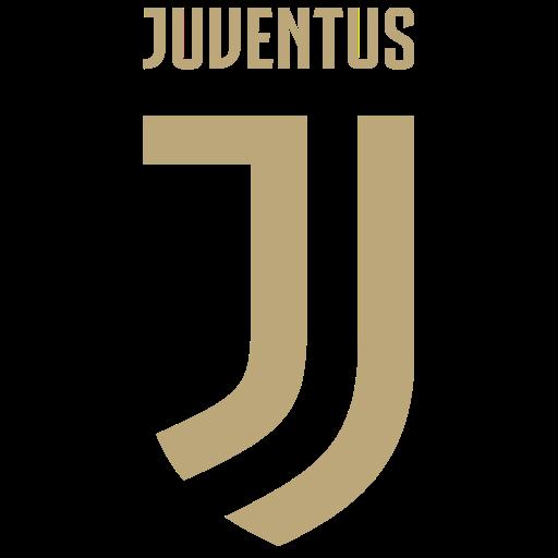 Juventus logo 2021