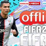 Offline FIFA 20 Mod FIFA 16 Android Download