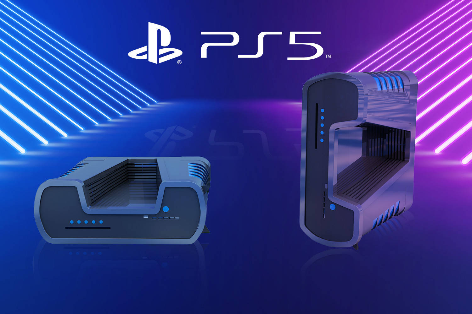 PS5 Price, specs, games and more