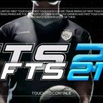 FTS 21 Mod Apk