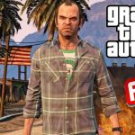 The Epic Games Store GTA 5 free for everyone on may
