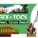 PubG Pro ToolKit APK Download