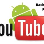 Download YouTube APK MOD Pro Background Play No Ads