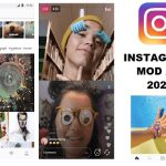 Instagram Plus Mod APK 2020 Download