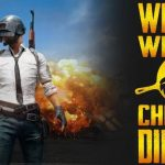 Tips For Winning PUBG Mobile Chicken Dinner