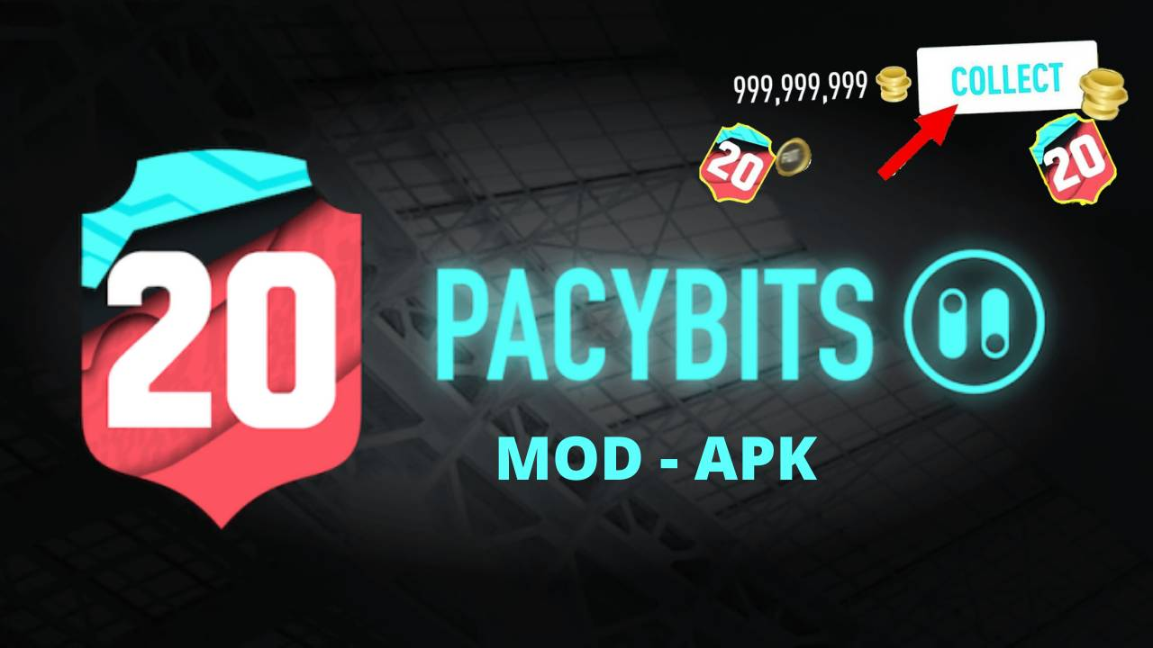 FUT 20 Mod Apk Download