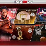 NBA-2K20-APK-OBB-Android-Games