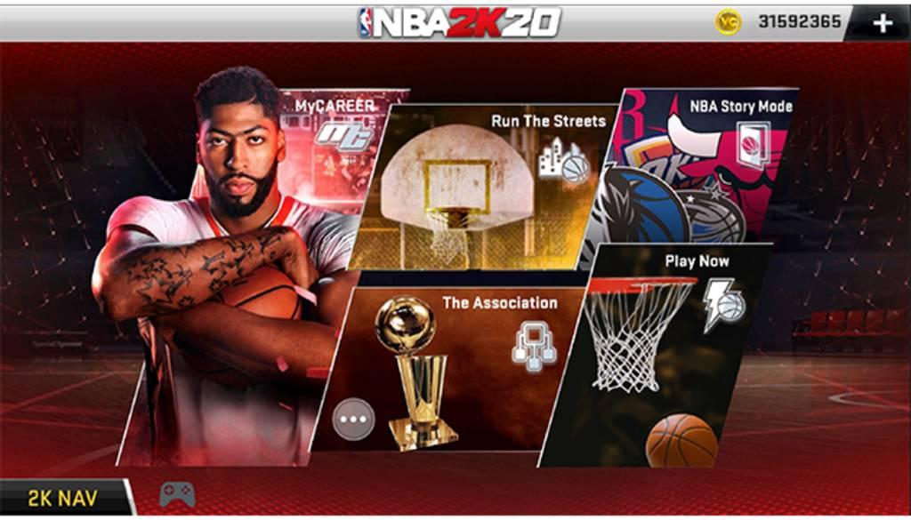 NBA-2K20-APK-OBB-Android-Games