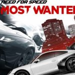2020 NFS Most Wanted APK Mod Unlimited Money Download