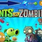Plant Vs Zombie 2 APK Mod Unlimited Download