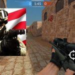 Critical Strike CS Counter Mod Apk Money Download