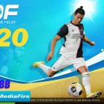 COF 2020 APK OBB Android Download