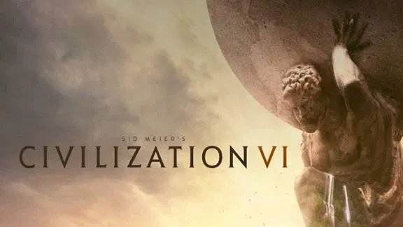 Civilization VI APK MOD Full Version DLC Unlocked Download