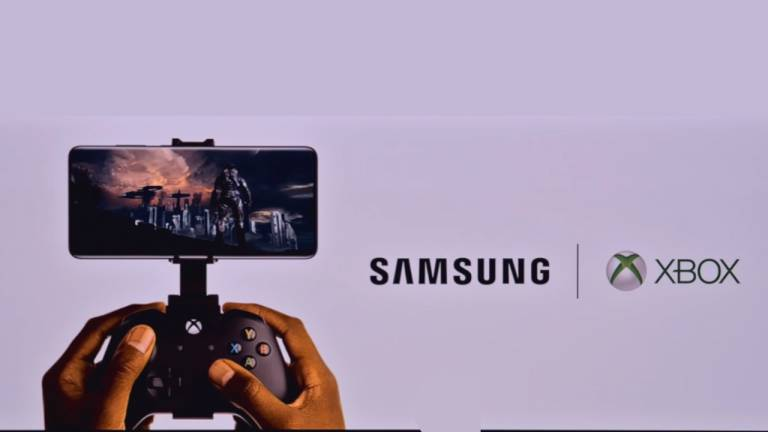 Galaxy Note20 Ultra claims to be best Android Gaming phone